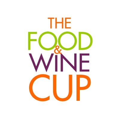 PASSEPORT THE FOOD & WINE CUP 2016