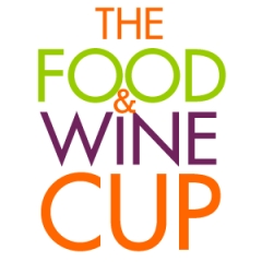 THE FOOD & WINE CUP 2016 / 1er DÉCEMBRE