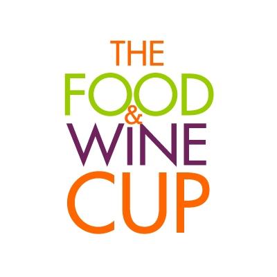 THE FOOD & WINE CUP 2016 / 1er DÉCEMBRE