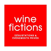 WINE FICTIONS